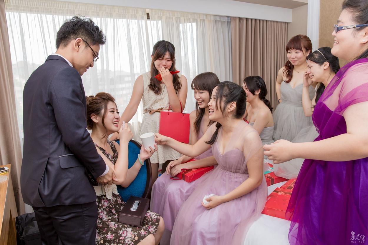 婚攝作品,結婚 婚攝,訂婚 婚攝,婚攝 午宴,婚禮攝影師