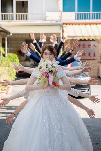 婚攝作品,婚禮攝影-蘭城晶英酒店,宜蘭婚攝,婚禮紀錄,婚攝推薦,婚禮攝影