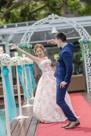 婚攝作品,婚禮攝影-青青食尚婚宴會館,台北婚攝,婚禮紀錄,婚攝推薦,婚禮攝影