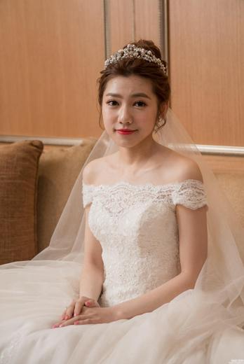婚攝作品,婚禮攝影-新莊翰品酒店,台北婚攝,婚禮紀錄,婚攝推薦,婚禮攝影