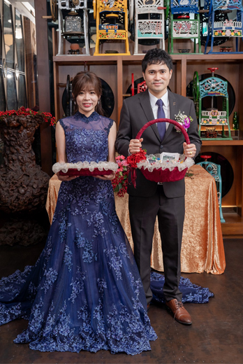 婚攝作品,婚禮攝影-高雄老新台菜 ,高雄婚攝,婚禮紀錄,婚攝推薦,婚禮攝影