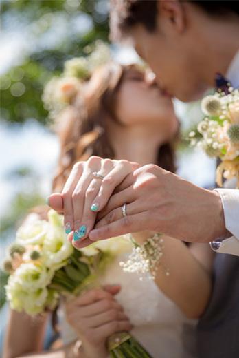 婚攝作品,婚禮攝影-日月潭山季花園民宿,南投婚攝,婚禮紀錄,婚攝推薦,婚禮攝影,證婚儀式