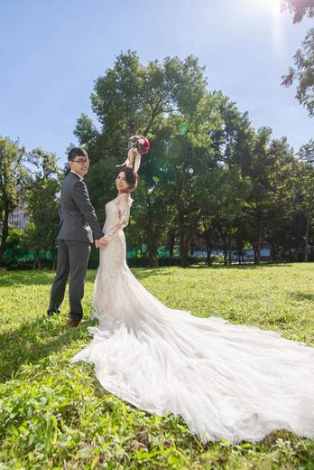 婚攝作品,婚禮攝影-徐州路2號庭園會館,台北婚攝,婚禮紀錄,婚攝推薦,婚禮攝影