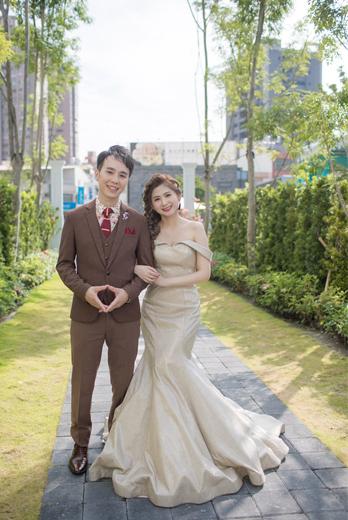 婚攝作品,婚攝推薦-青青格麗絲莊園,桃園婚攝,婚禮攝影,婚禮紀錄,
