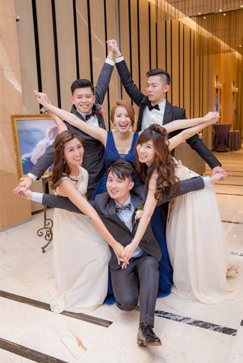 婚攝作品,婚禮攝影-新莊典華,台北婚攝,婚禮紀錄,婚攝推薦,婚禮攝影