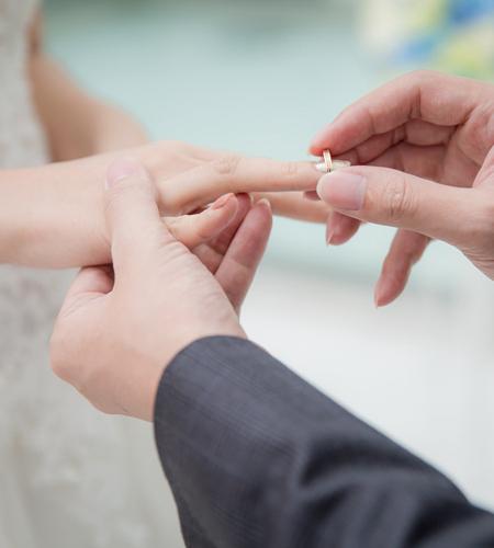 婚禮攝影,婚禮攝影師,婚禮紀錄.婚攝推薦